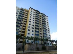 Apartamento En Ventaen Cabudare, Las Guacamayas, Venezuela, VE RAH: 18-6747