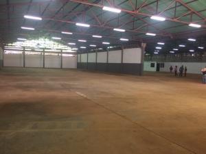 Galpon - Deposito En Alquileren Maracaibo, Zona Industrial Sur, Venezuela, VE RAH: 18-6723