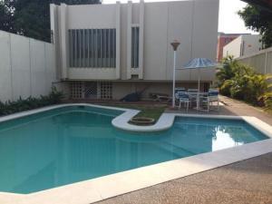 Casa En Ventaen Maracaibo, Juana De Avila, Venezuela, VE RAH: 18-6750
