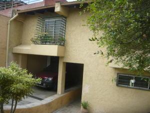 Casa En Ventaen Caracas, La Tahona, Venezuela, VE RAH: 18-6791