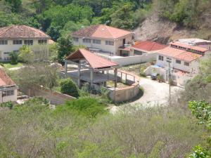 Casa En Ventaen Caracas, Izcaragua, Venezuela, VE RAH: 18-6752