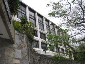Apartamento En Ventaen Caracas, Colinas De Bello Monte, Venezuela, VE RAH: 18-6984