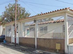 Casa En Ventaen Cabudare, Parroquia José Gregorio, Venezuela, VE RAH: 18-6756
