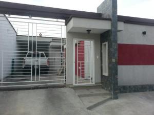 Casa En Ventaen Cagua, Corinsa, Venezuela, VE RAH: 18-6755