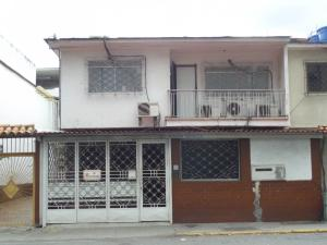Casa En Ventaen Caracas, La California Norte, Venezuela, VE RAH: 18-6759