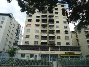 Apartamento En Ventaen Caracas, Los Caobos, Venezuela, VE RAH: 18-6761