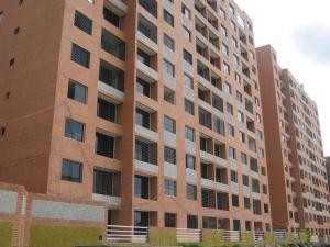 Apartamento En Alquileren Caracas, Colinas De La Tahona, Venezuela, VE RAH: 18-6766
