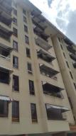 Apartamento En Ventaen Caracas, Colinas De La California, Venezuela, VE RAH: 18-6764