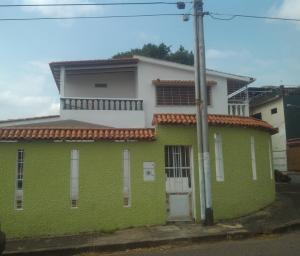 Casa En Ventaen Municipio San Diego, Morro I, Venezuela, VE RAH: 18-6815