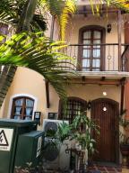 Casa En Alquileren Lecheria, Complejo Turistico El Morro, Venezuela, VE RAH: 18-6768