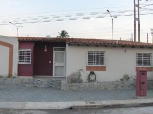 Casa En Ventaen Cabudare, Los Cerezos, Venezuela, VE RAH: 18-6784