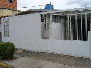 Casa En Ventaen Maracay, Girardot, Venezuela, VE RAH: 18-6810