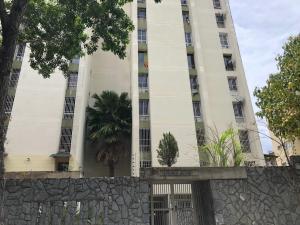 Apartamento En Ventaen Caracas, Colinas De La California, Venezuela, VE RAH: 18-6776