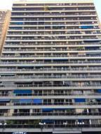 Apartamento En Ventaen Caracas, Sebucan, Venezuela, VE RAH: 18-6779