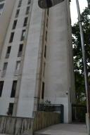 Apartamento En Ventaen Caracas, Chacaito, Venezuela, VE RAH: 18-6782