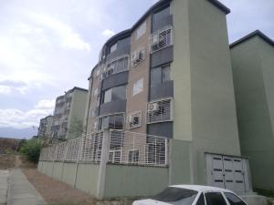 Apartamento En Ventaen Guatire, La Sabana, Venezuela, VE RAH: 18-7047