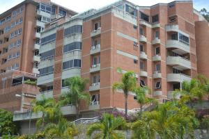Apartamento En Ventaen Caracas, Lomas Del Sol, Venezuela, VE RAH: 18-7358