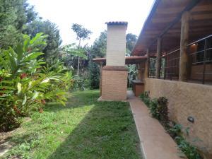 Casa En Ventaen Caracas, Galipan, Venezuela, VE RAH: 18-7681