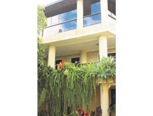 Casa En Ventaen Caracas, Oripoto, Venezuela, VE RAH: 18-6787
