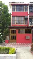 Casa En Ventaen Lecheria, Complejo Turistico El Morro, Venezuela, VE RAH: 18-6788