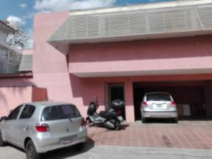 Apartamento En Alquileren Caracas, Colinas De Bello Monte, Venezuela, VE RAH: 18-6794