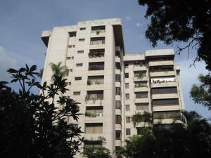 Apartamento En Ventaen Caracas, Los Chorros, Venezuela, VE RAH: 18-6801