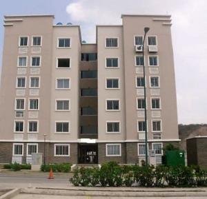 Apartamento En Ventaen Barquisimeto, Ciudad Roca, Venezuela, VE RAH: 18-6802
