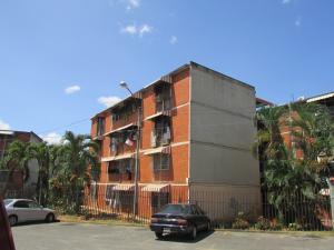 Apartamento En Ventaen Guatire, La Rosa, Venezuela, VE RAH: 18-6813