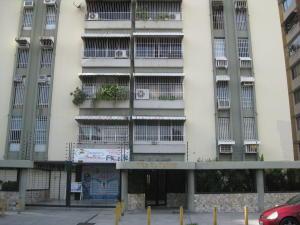 Apartamento En Ventaen Maracay, Calicanto, Venezuela, VE RAH: 18-6811