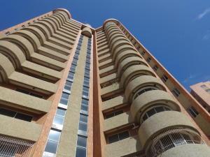 Apartamento En Alquileren Maracaibo, 5 De Julio, Venezuela, VE RAH: 18-6817