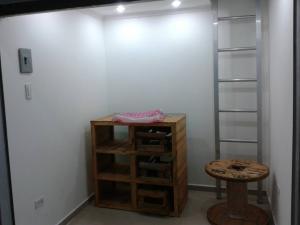 Local Comercial En Ventaen Maracaibo, Las Delicias, Venezuela, VE RAH: 18-6818
