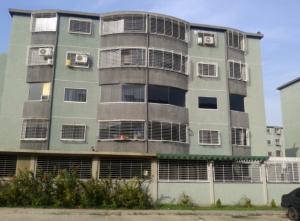 Apartamento En Alquileren Guatire, La Sabana, Venezuela, VE RAH: 18-6819