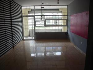 Local Comercial En Ventaen Ciudad Ojeda, Plaza Alonso, Venezuela, VE RAH: 18-6827