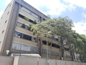 Apartamento En Ventaen Caracas, Colinas De Bello Monte, Venezuela, VE RAH: 18-6922