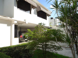 Oficina En Alquileren Caracas, Chuao, Venezuela, VE RAH: 18-6828