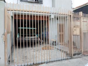 Galpon - Deposito En Ventaen Barquisimeto, Parroquia Concepcion, Venezuela, VE RAH: 18-6832