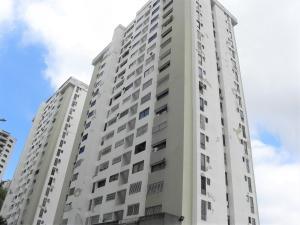 Apartamento En Ventaen Caracas, Guaicay, Venezuela, VE RAH: 18-6833