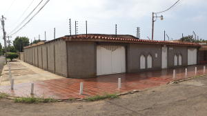 Casa En Ventaen Municipio San Francisco, La Coromoto, Venezuela, VE RAH: 18-6836