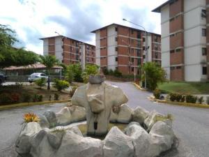 Apartamento En Ventaen Charallave, Mata Linda, Venezuela, VE RAH: 18-6838