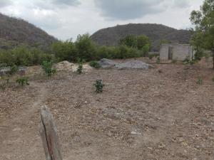 Terreno En Ventaen Cabudare, Parroquia José Gregorio, Venezuela, VE RAH: 18-6842