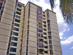 Apartamento En Ventaen Maracay, San Jacinto, Venezuela, VE RAH: 18-6844