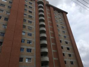 Apartamento En Ventaen Caracas, Miravila, Venezuela, VE RAH: 18-6847
