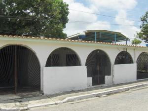 Casa En Ventaen Cabudare, Parroquia Cabudare, Venezuela, VE RAH: 18-6848