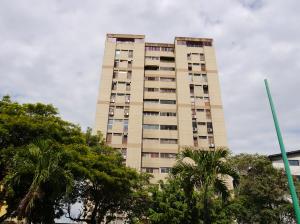 Apartamento En Ventaen Barquisimeto, Zona Este, Venezuela, VE RAH: 18-6846