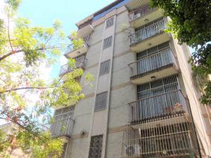 Apartamento En Ventaen Caracas, San Bernardino, Venezuela, VE RAH: 18-6850