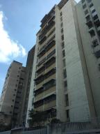 Apartamento En Ventaen Caracas, Parroquia Altagracia, Venezuela, VE RAH: 18-6852