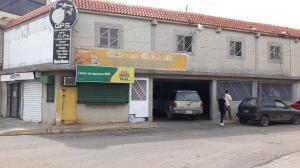 Edificio En Ventaen Cabimas, Miraflores, Venezuela, VE RAH: 18-6854