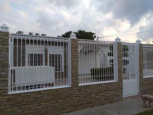 Casa En Ventaen Cabudare, Las Mercedes, Venezuela, VE RAH: 18-6856