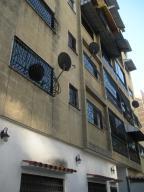 Apartamento En Ventaen Caracas, Valle Abajo, Venezuela, VE RAH: 18-6862