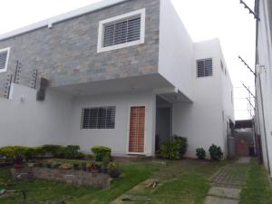 Casa En Ventaen Barquisimeto, Parroquia Catedral, Venezuela, VE RAH: 18-6865